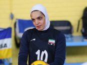 1464933346252_women-team-training-18-ordibehesht6-th3